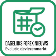 Icon_DailyForex_NL