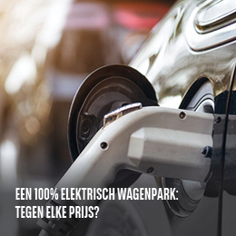 WB_Cam_Decarbonisation_electrisch_car_nl