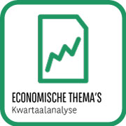 Icon_Economic_NL