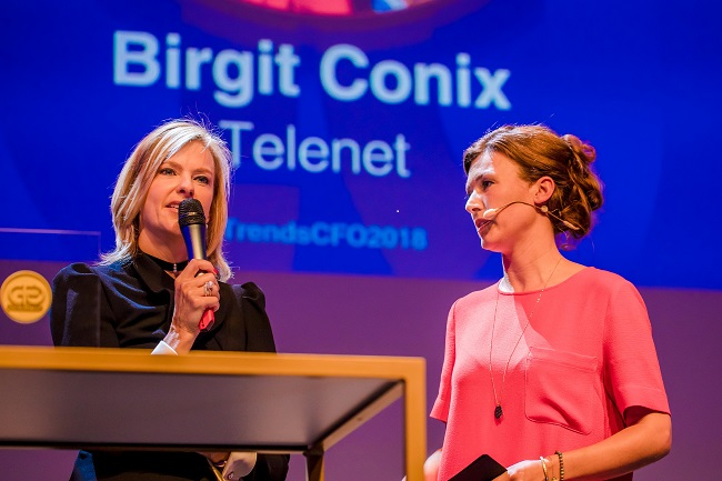wb_news_cfo_birgit_conix