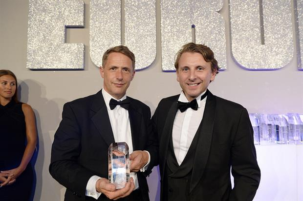 WB_News_Euromoney_2017_Award